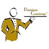 Custom Concierge | Custom Concierge