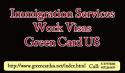 international Immigration Law Firm