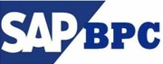 SAP BPC Free Online Demo on September 26th @ 6 AM IST